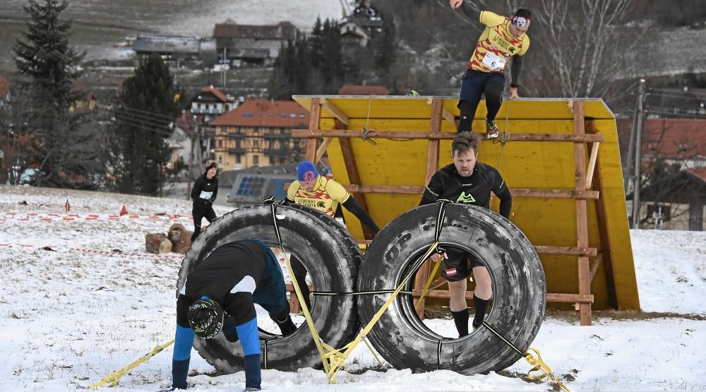 winter-extremhindernislauf